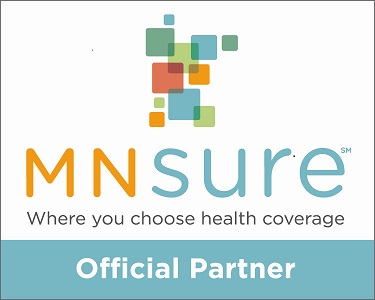 MNsure Official Partner Logo (Medium)