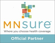 Psychiatry & Therapy Partner MNSURE