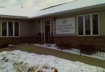 Mental Health Resources & Therapy Waseca MN
