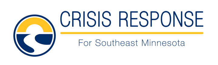 Crisis Response for Mental Health Help